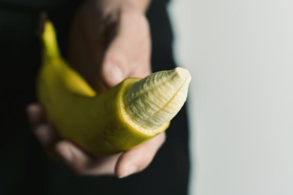¿La circuncisión aumenta el tamaño? - ¿La circuncisión hace más largo el pene?