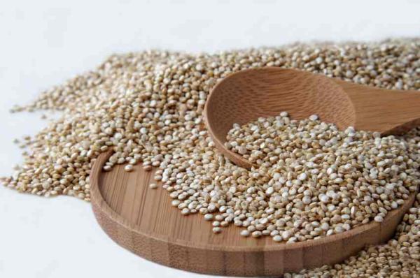 Alimentos para aumentar masa muscular - Otros alimentos