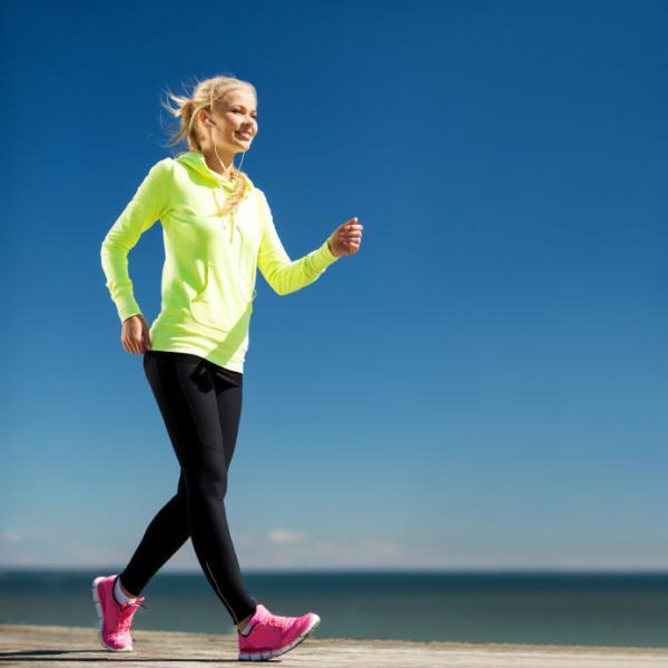 Estas son las causas más comunes del metabolismo lento - 3 sencillos trucos para acelerar tu metabolismo