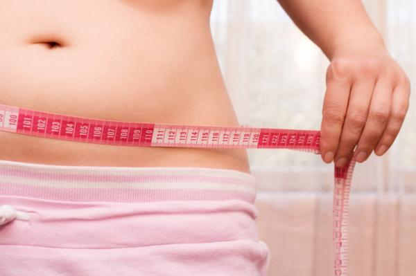 Estas son las causas más comunes del metabolismo lento