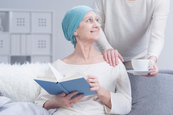 Ampollas en los pies por quimioterapia: grados, tratamiento y prevención