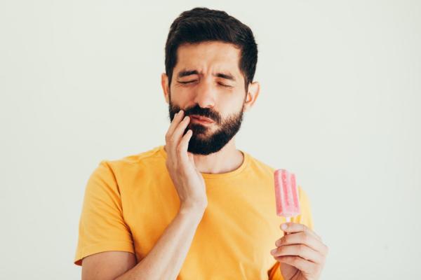 Cuidados después de una limpieza dental - Consejos después de una limpieza dental