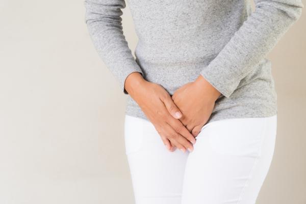 Dolor en los labios genitales: causas y tratamiento médico