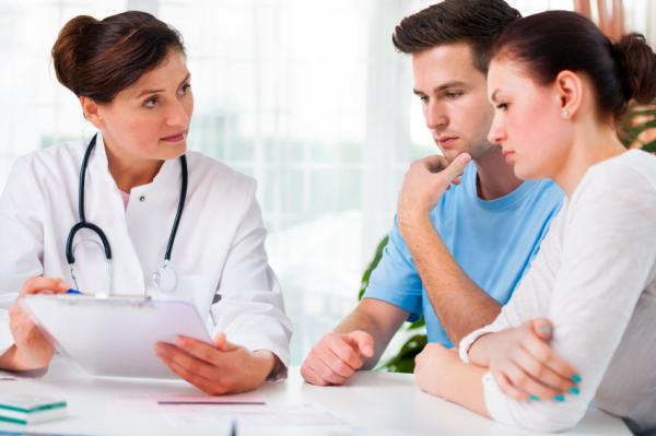 Aspermia: definición, causas y tratamiento - Tratamiento de la aspermia