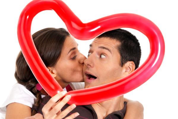 10 beneficios de reír para la salud - Previene enfermedades cardíacas