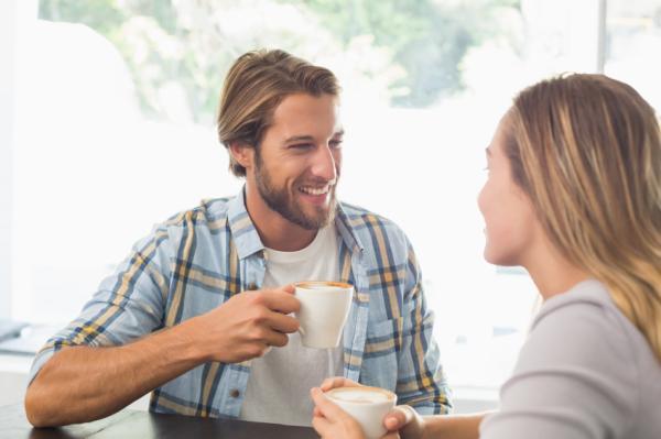 10 beneficios de reír para la salud - Reducir el estrés y la ansiedad