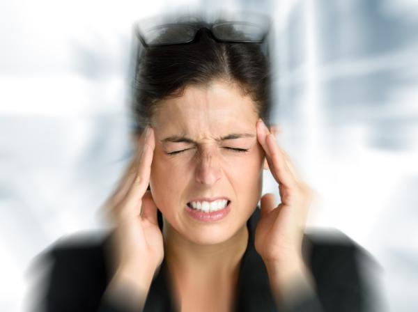Qué hacer ante un ataque de ansiedad - Cuánto dura un ataque de ansiedad
