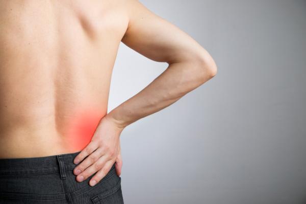Por qué me duelen los riñones al levantarme - Tratamientos para el dolor en los riñones al levantarse
