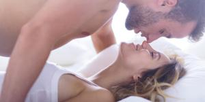 ¿La candidiasis se contagia a los hombres?