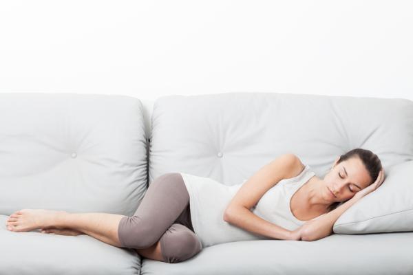 Dolor en las costillas al respirar: causas y cómo quitarlo - Cómo quitar el dolor en las costillas al respirar