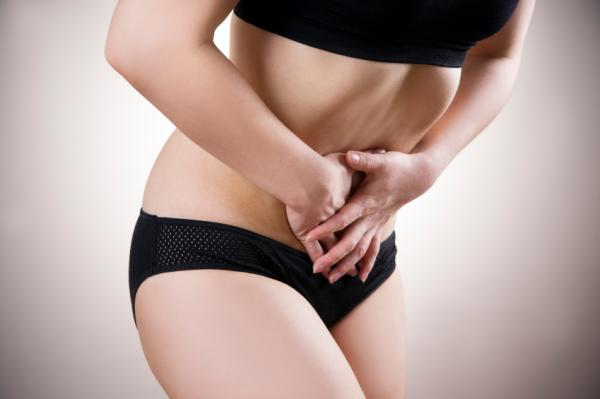 Por qué me duele el ombligo - Colecistitis