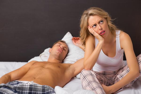 Por qué lubrico poco - No lubrico y me duele cuando tengo relaciones: razones psicológicas