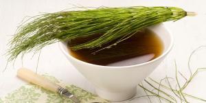 Cómo bajar la creatinina con remedios naturales