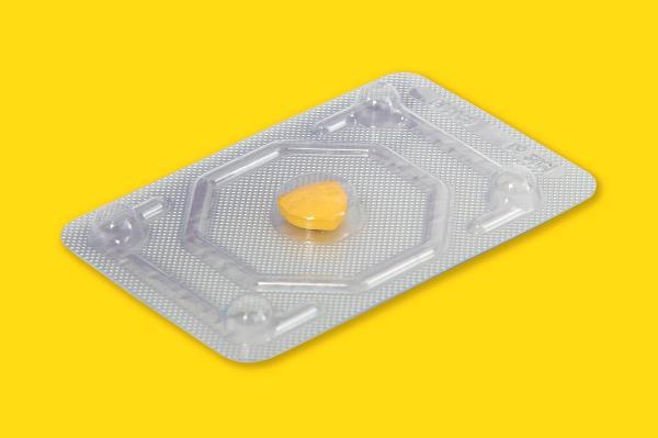 Consecuencias a largo plazo de la pastilla del día siguiente