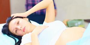 Listeriosis: qué es y síntomas