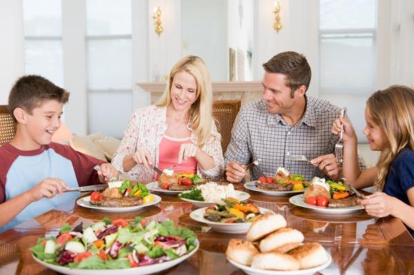 ¿La insulina se aplica antes o después de comer? - ¿La insulina se administra antes o después de comer?