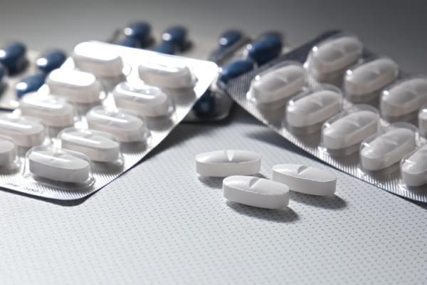 Antalgin 550 mg: para qué sirve, dosis y efectos secundarios