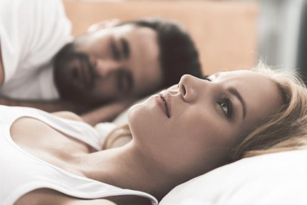 Pastillas para dormir naturales - las más efectivas