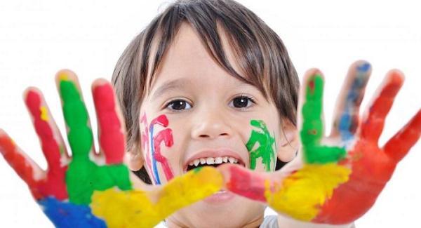 Características de los hijos tóxicos - cómo solucionarlo