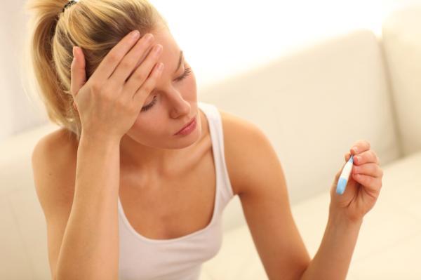 Siento calor en la cabeza: causas y tratamiento - Tratamiento para la sensación de calor en la cabeza