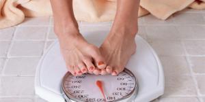 Por qué no adelgazo si hago dieta