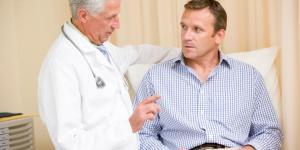 Llagas en el prepucio: causas y cómo curarlas