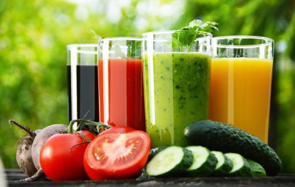 Hacer ejercicio después de comer: ¿es bueno o malo? - Alimentación y ejercicio
