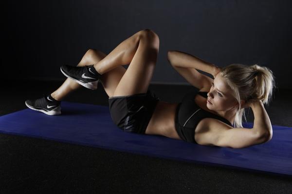 Hacer ejercicio después de comer: ¿es bueno o malo?
