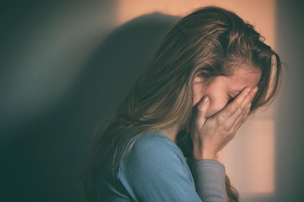 ¿La depresión es hereditaria o adquirida?