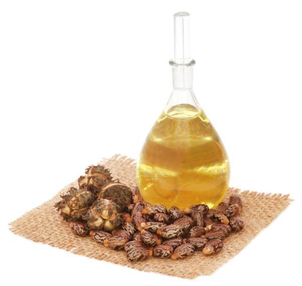 Aceite de ricino como laxante: dosis, cómo usarlo y contraindicaciones - ¿Qué es el aceite de ricino?