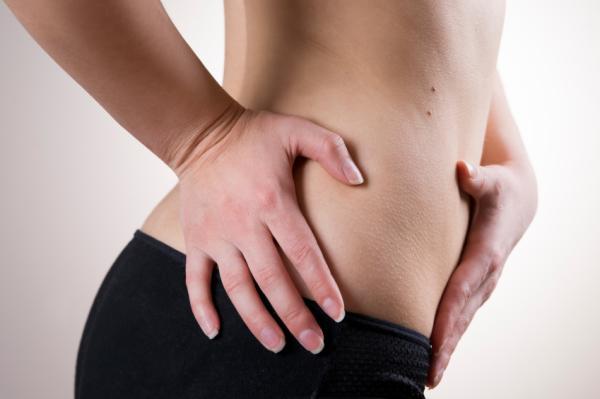 Dolor abdominal después de tener relaciones: causas