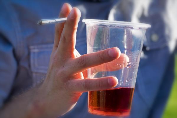 Fibrosis pulmonar: causas, síntomas y tratamiento - Causas de la fibrosis pulmonar