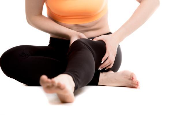 Meralgia parestésica: causas, síntomas, tratamiento y ejercicios