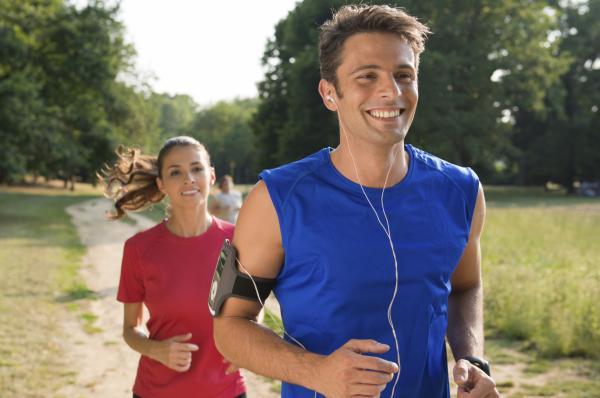 ¿Puedo comer aguacates con triglicéridos altos? - El ejercicio es importante para bajar los triglicéridos