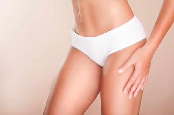Cómo hidratar la piel muy seca del cuerpo - La piel muy seca de la cara y el cuerpo