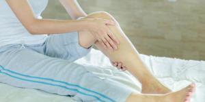 Debilidad en las piernas: causas y tratamientos
