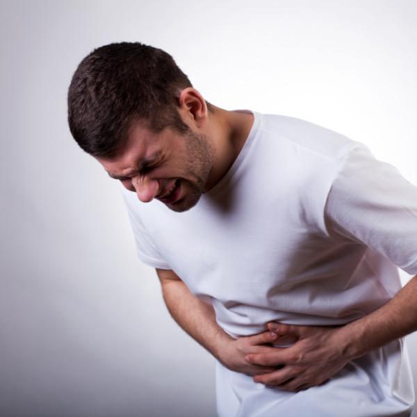 Remedios naturales para el dolor de estomago fuerte