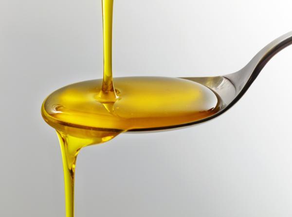 Los 10 mejores analgésicos naturales - Aceite de oliva y de pescado, analgésicos y antiinflamatorios