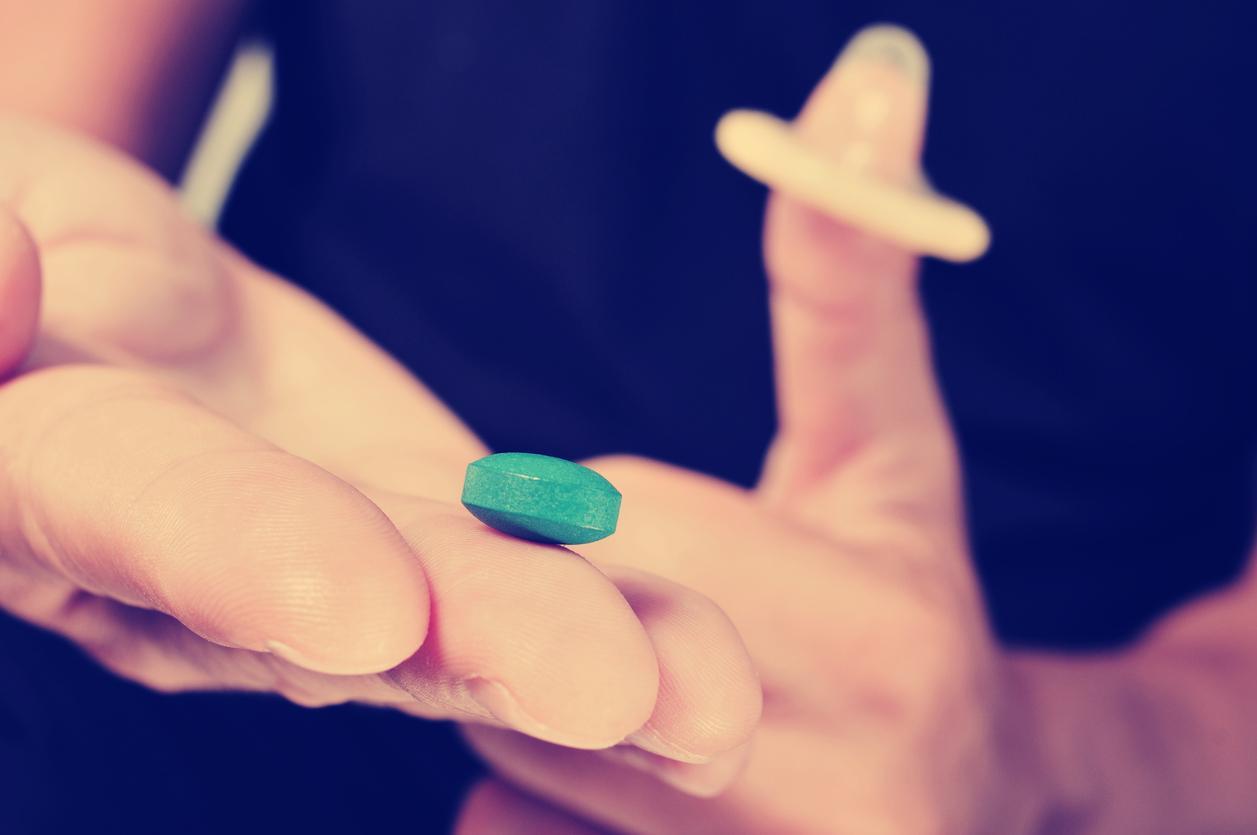 la aspirina para la disfunción eréctil
