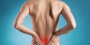 Magnetoterapia para el tratamiento de la artrosis y el dolor lumbar