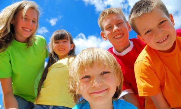 Cómo ayudar a un niño distraído o despistado