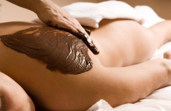 Beneficios del chocolate para la piel
