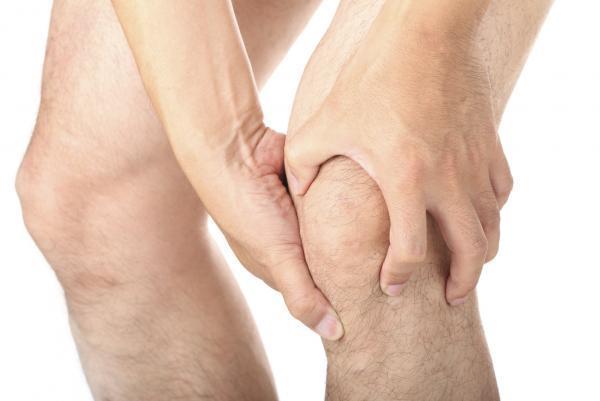 Artroscopia de rodilla dias de recuperacion