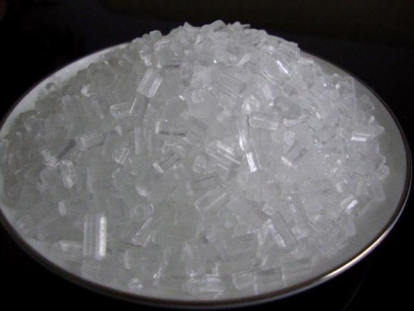 Nitrato de plata para verrugas: cómo usarlo y aplicarlo - Qué es el nitrato de plata