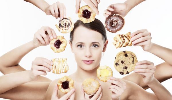Pesadez estomacal: causas y qué tomar para aliviarla - Pesadez estomacal: causas