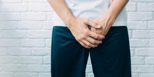 Secreción blanca en el glande: causas y tratamiento