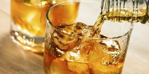 Efectos del alcohol en el cerebro a largo plazo