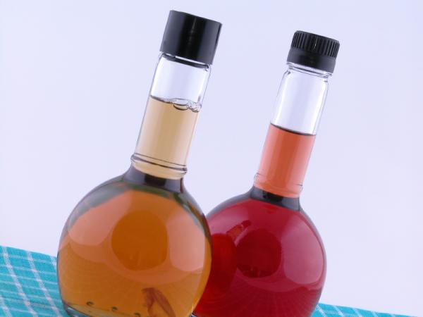 Remedios caseros para los piojos con vinagre