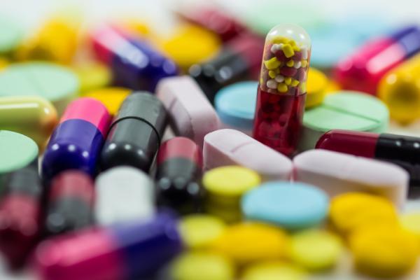 Cortisol alto: síntomas, causas y tratamiento - Causas de cortisol alto en sangre