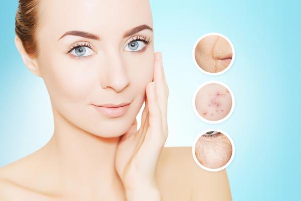 Cómo hidratar la piel de la cara con remedios caseros - Por qué es importante hidratar la piel de la cara
